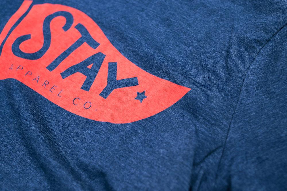 Stay_Tee_02.jpg