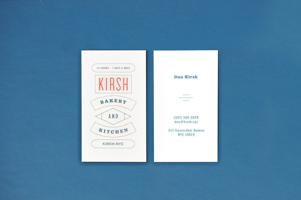 Kirsh_business card.jpg