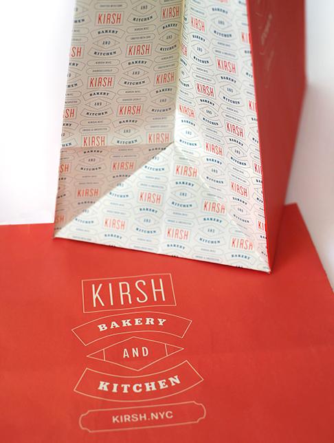 kirsh_bag_cs-hw.jpg