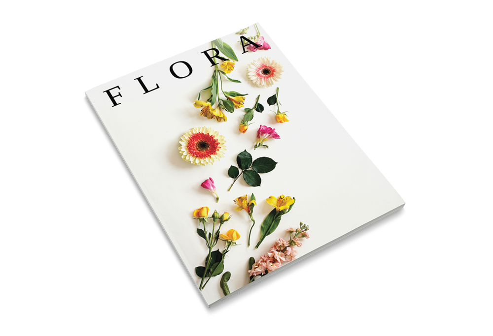 Flora_cover.png