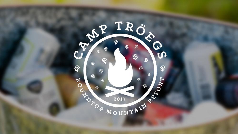 camptroegs_webbanner.jpg