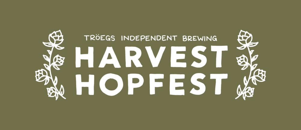 HarvestHopfest_mark-03.png