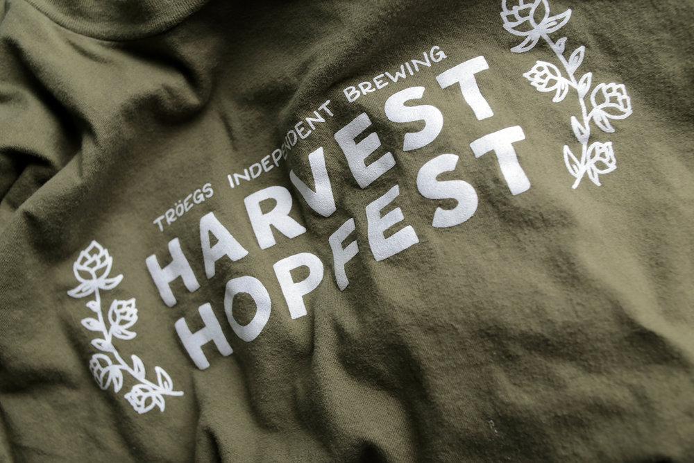 harvesthopfest_tee.jpg