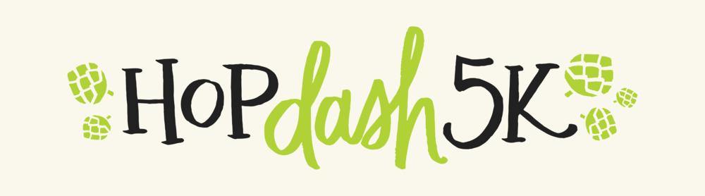 hopdash_mark-01.png