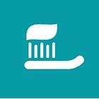 dentista_odontologia_clinica_geral