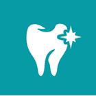 dentista_odontologia_estetica