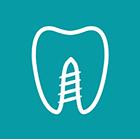 dentista_odontologia_periodontia
