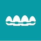 dentista_ortodontia_ortopedia_facial