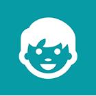 dentista_odontologia_ODONTOPEDIATRIA
