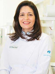 dentista_ana_claudia_periodontoia_protese.jpg