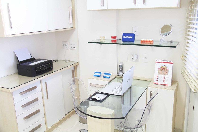odontotijuca_dentista_odontologia_consultorio8.jpg