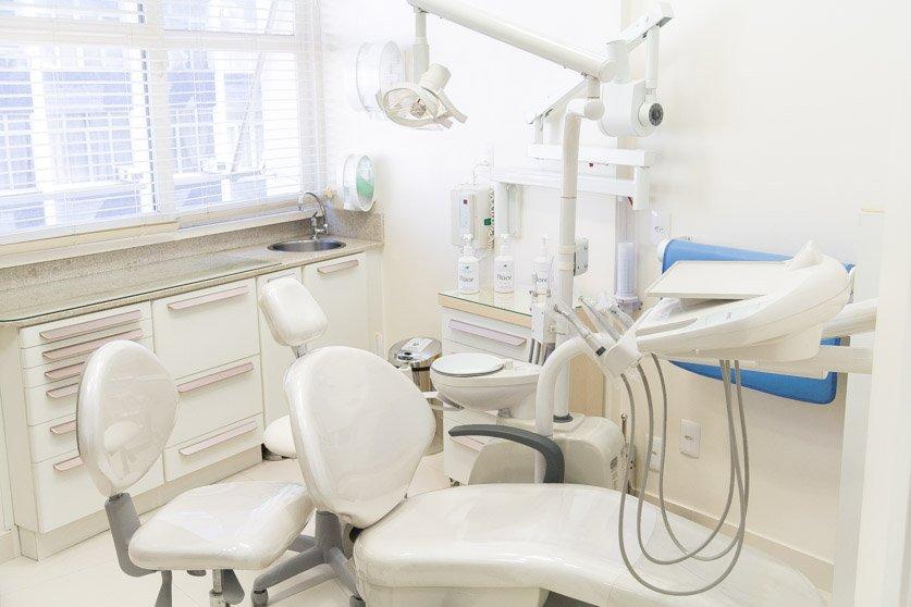 odontotijuca_dentista_odontologia_consultorio6.jpg