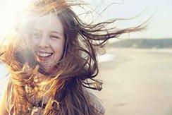 dentista_odontologia_sorriso4.jpg