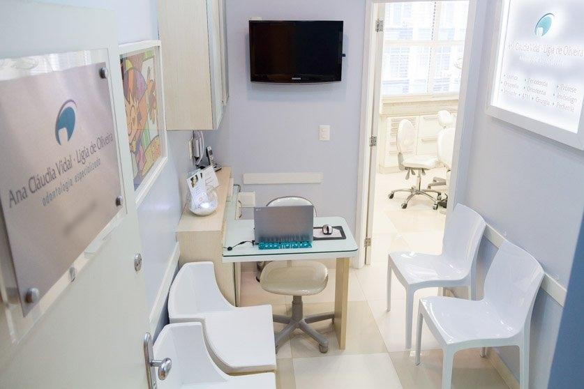 odontotijuca_dentista_odontologia_consultorio1.jpg