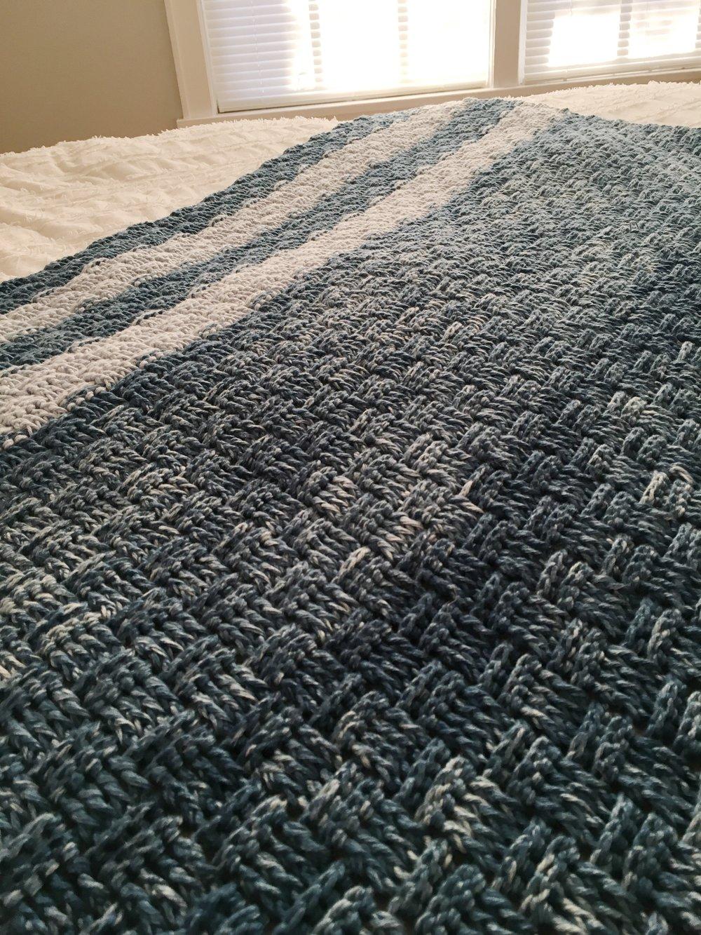 Blanket 4.JPG