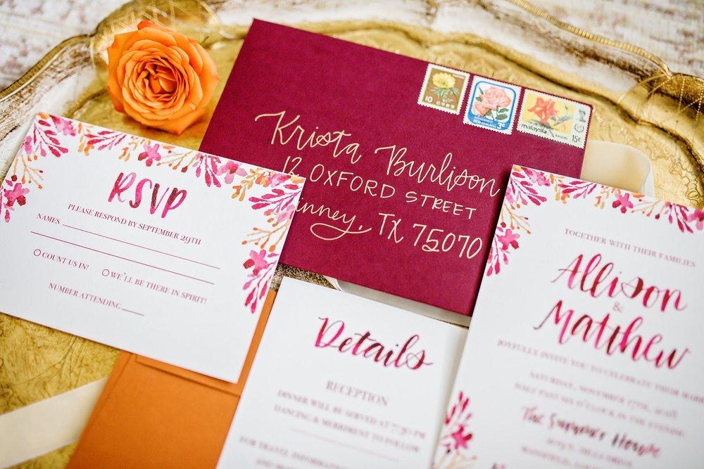 Maroon Wedding Suite 2.jpg