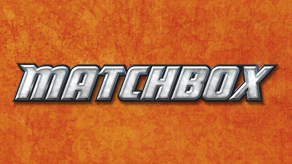 MBOX_logo.jpg
