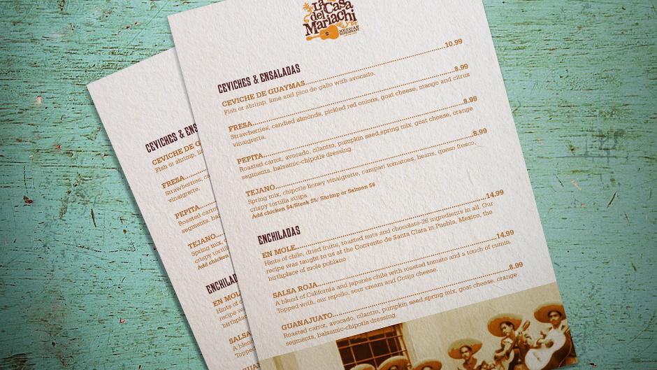 mariachi_menu.jpg