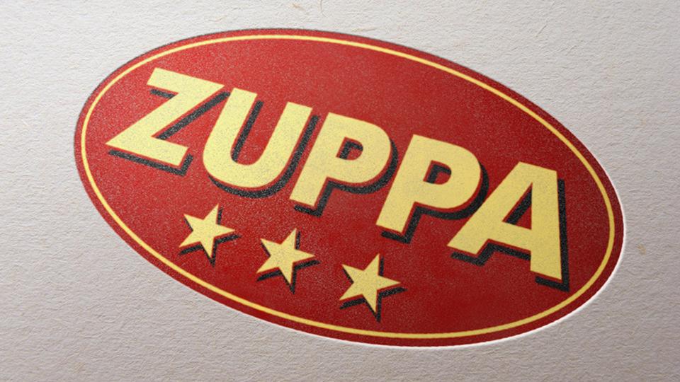 Zuppa_Logo_Main.jpg