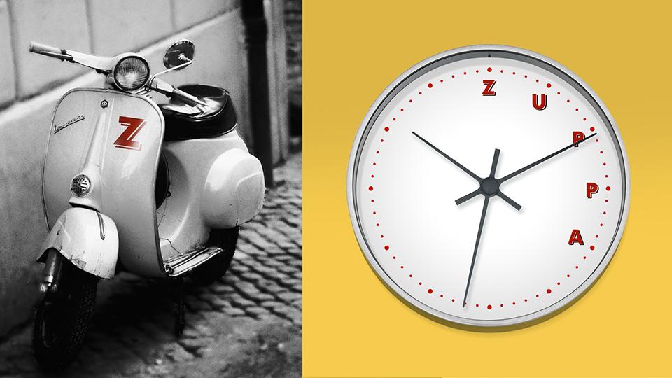 Zuppa_Vespa_Clock.jpg