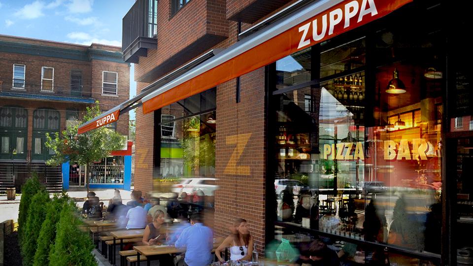 Zuppa_Exterior.jpg