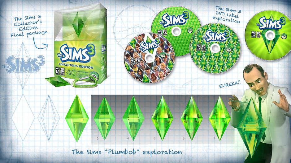 sims3_3.jpg