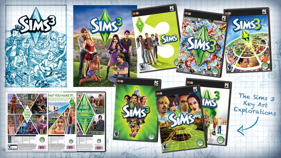 sims3_2.jpg