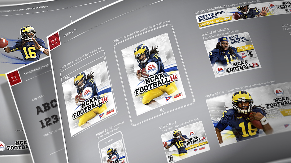 03_NCAA14_toolkit.jpg