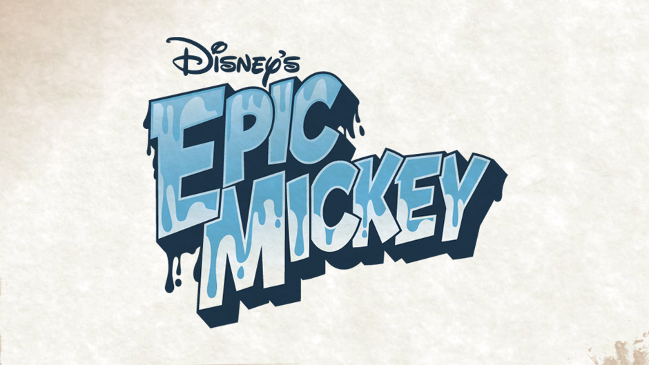 epic_mickey_2.jpg