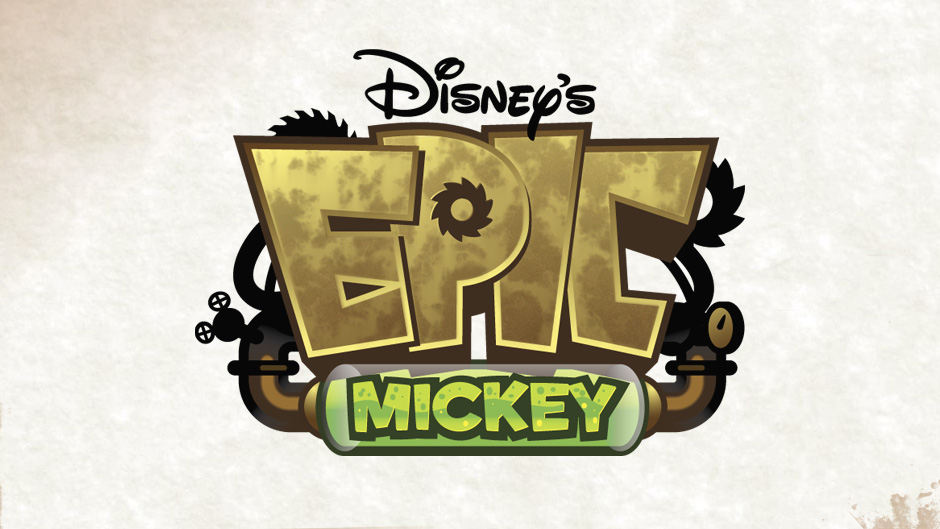 epic_mickey_1.jpg