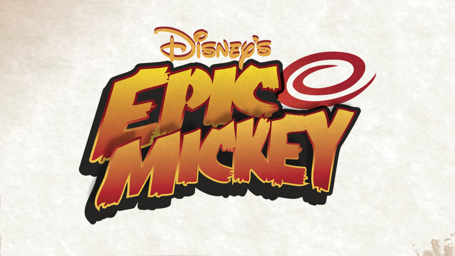 epic_mickey_4.jpg