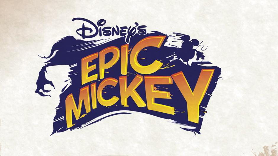 epic_mickey_3.jpg