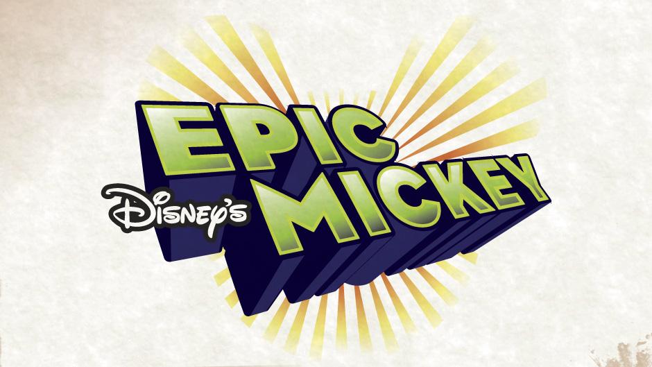 epic_mickey_5.jpg