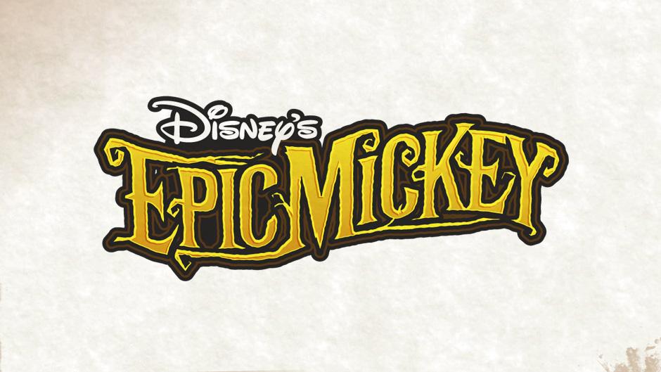 epic_mickey_6.jpg