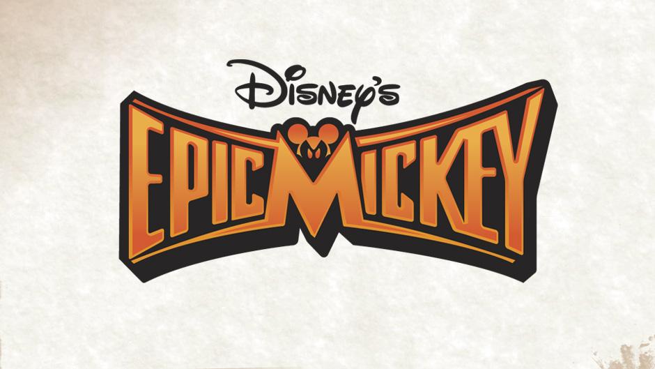 epic_mickey_8.jpg