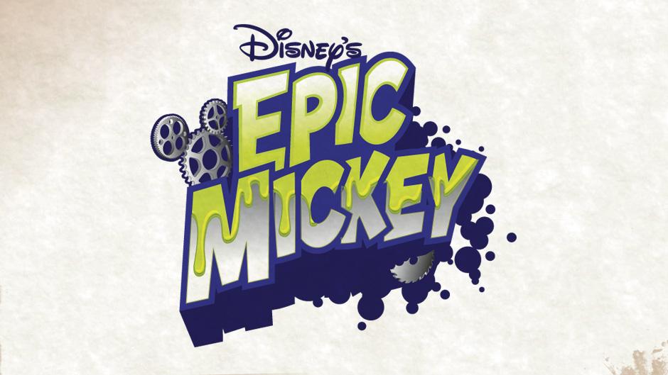 epic_mickey_7.jpg