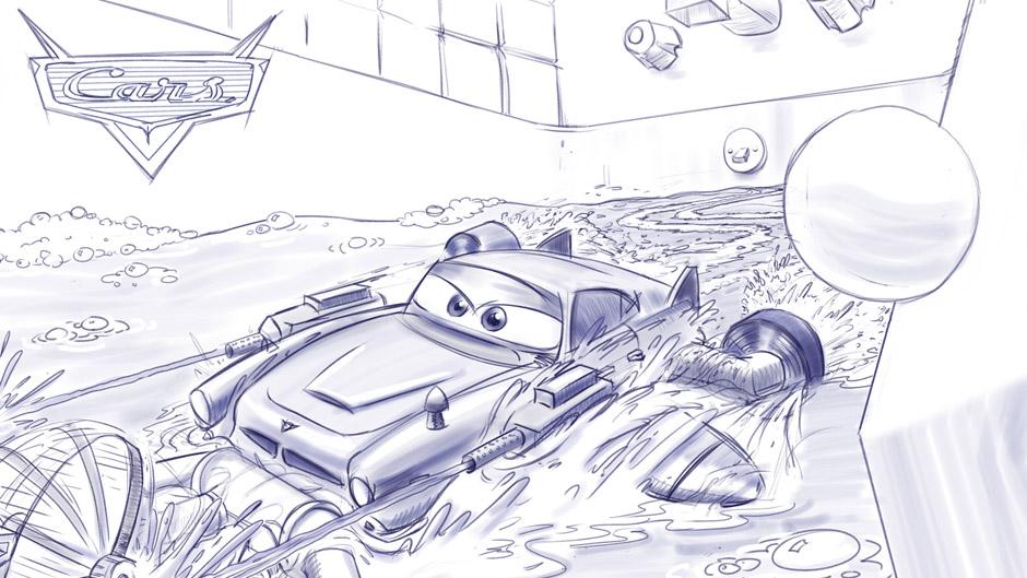 cars_sketch.jpg