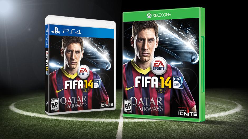 GEN4_FIFA14_pfts.jpg