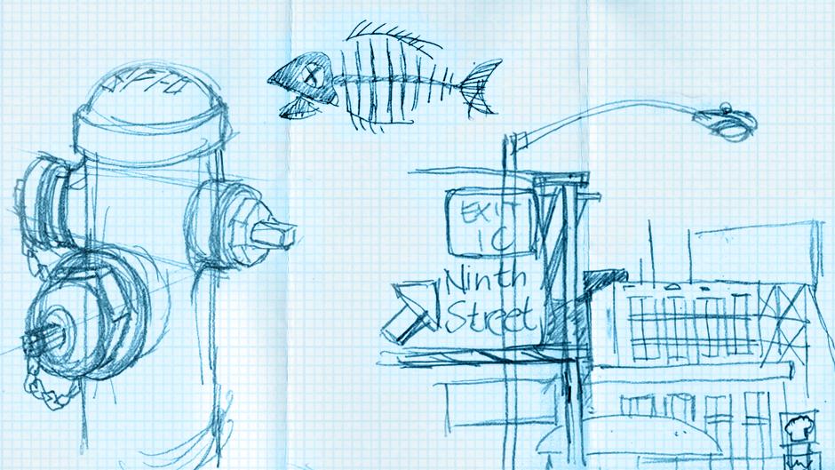 Sketches3.jpg