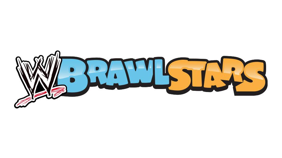 BrawlStars.jpg