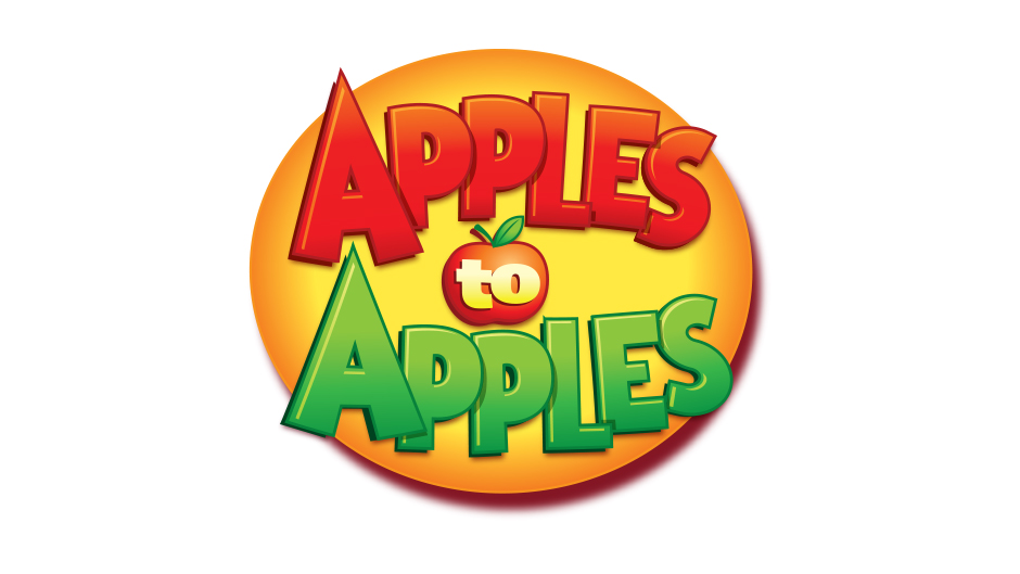 AppplestoApples.jpg