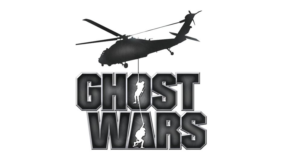 GhostWars.jpg