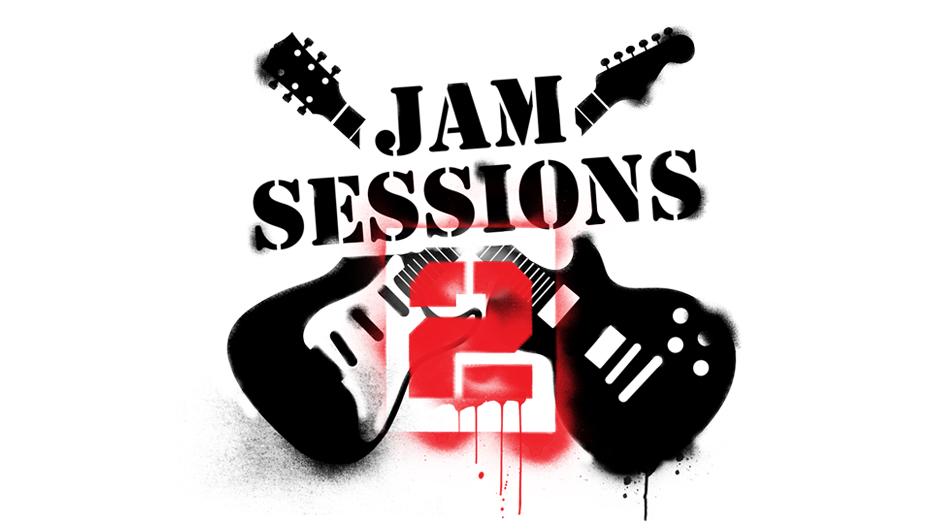 JamSessions2.jpg