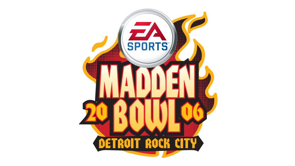 MaddenBowl06_2.jpg