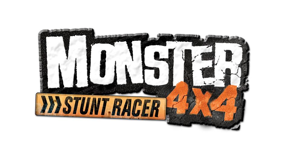 Monster4x4.jpg