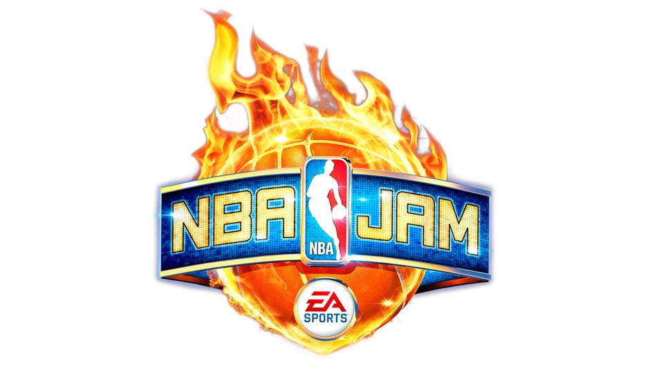 NBAJam.jpg