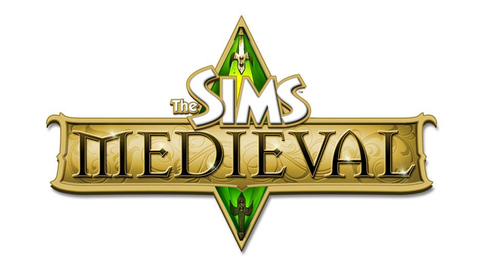 SimsMedieval.jpg