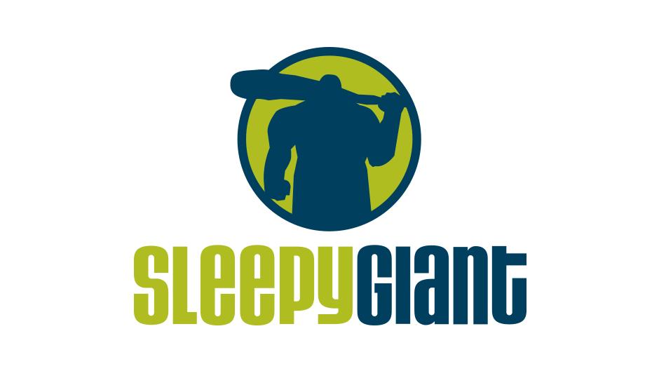 SleepyGiant.jpg