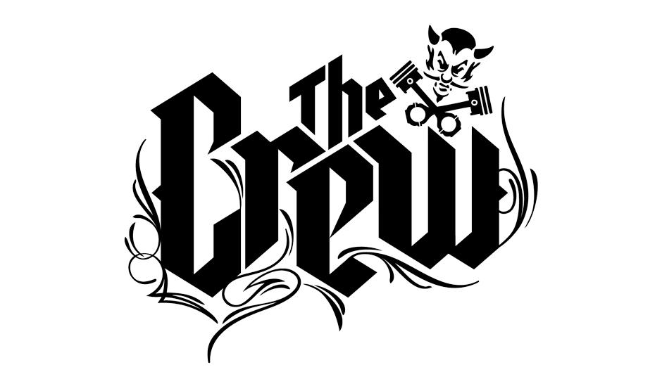The Crew4.jpg