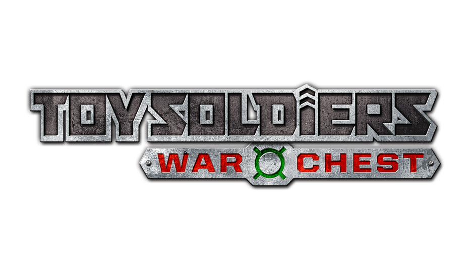 Toy Soldiers2.jpg